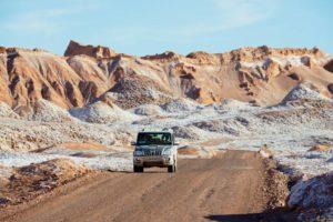 Travel Risk Management Services