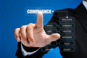 RIPA 2000 Compliance and Risk Assessments